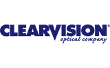 ClearVision Optical